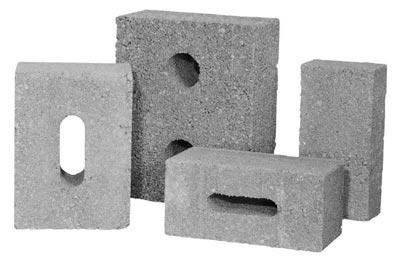 beton_peregorod.jpg