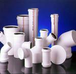 Трубы из металлополимеров