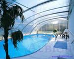 Реечный бассейн