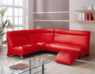 Хорошая мебель
