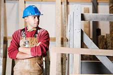 Ремонт строительной компании
