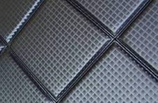 Мягкая плитка