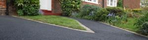 1370773711_str-homepage-asphalt_driveway-0