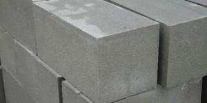 betonnye-bloki-dlya-fundamenta