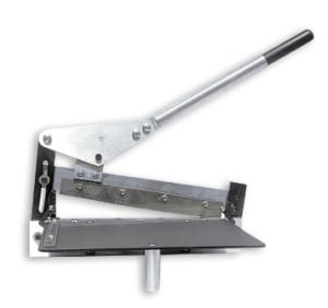 guillotine-metal_enl_enl