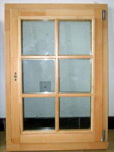 ochistka-okna-2