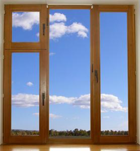 okna-derevo
