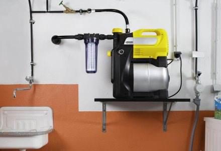 Установка кондиционерВодоснабжение частного дома от скважинСшить купальник